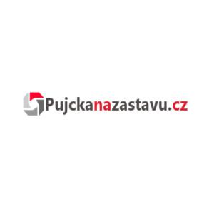 projekt1-PNZ