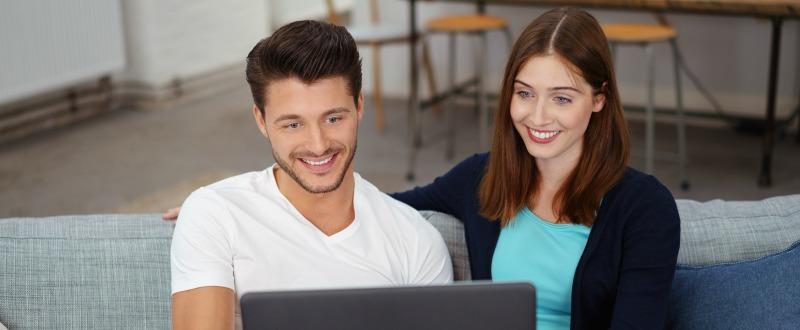 refinancovani-uveru