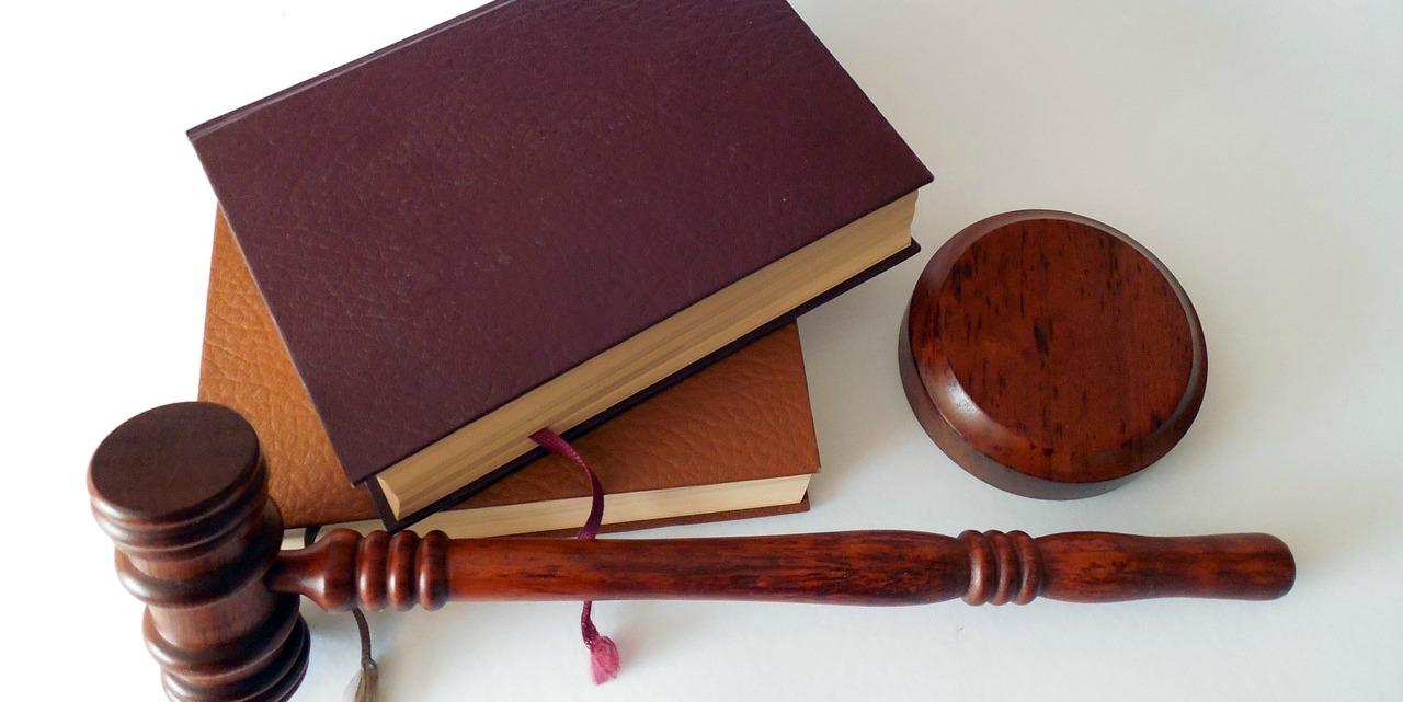 Výpis z evidence exekucí na poště