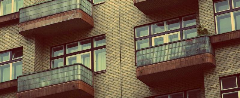Exekuce na družstevní byt